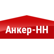 (c) Ankernn.ru