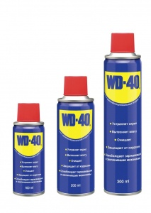 WD-40>