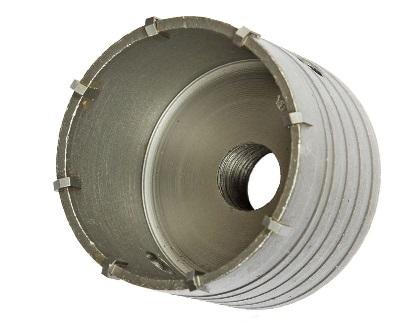 Коронки по бетону купить нижний новгород бетон тасымалдау